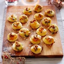 easy vegetarian canapes best canape recipes drinks recipes recipes