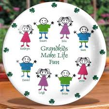 keepsake plates 26 best keepsake baby plates images on middle name