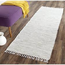 Gray Rug 8x10 Gray Area Rug 5x7 Tags Grey And Cream Area Rug Beige And Grey