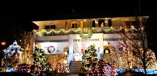 dyker heights new york city u0027s most outrageous christmas light