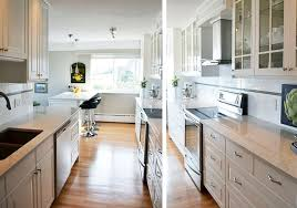 ikea kitchen white cabinets ikea door style of the week bodbyn ikan installations