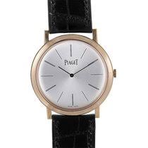 piaget watches prices prices for piaget watches buy a piaget at a bargain price