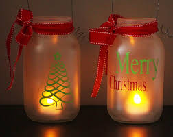 how to make mason jar lights with christmas lights gorgeous ideas mason jar christmas lights in diy light string with