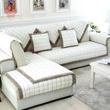 Lazy Boy Sofa Bed Lazy Boy Couches And Loveseats Veneziacalcioa5