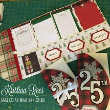 getting ready for the holiday craft fairs creating with kristina