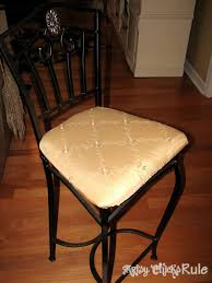 Orb Chair Many Uses For Rustoleum Oil Rubbed Bronze Orb Spray Paint