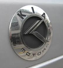 kia soul logo kia related emblems cartype