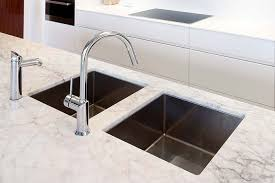 double sinks kitchen kitchen sink gallery ideas art of kitchens