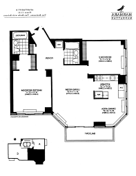 home design 2 story french country brick house floor plans 3