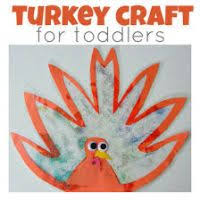 thanksgiving crafts for toddlers age 2 page 2 divascuisine