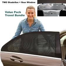 10 best car window sunshades for babies 2018 sunshades review