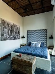 Houzz Bedroom Bedroom Design Ideas Renovations U0026 Photos Houzz