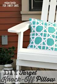 Sewing Projects Home Decor 456 Best Diy Sewing Projects Images On Pinterest Sewing Ideas