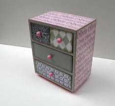 personalized jewelry box 11 best kids jewelry box images on kids jewelry box