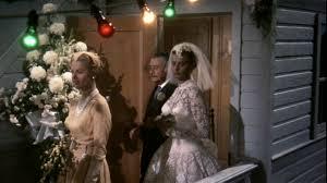 top 10 vintage wedding gowns theskinnystiletto