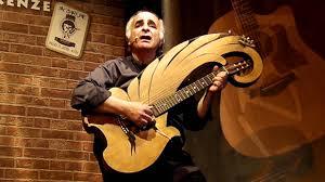 testi accordi chitarra riccardo marasco il menestrello fiorentino testi accordi