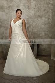 Plus Size Wedding Dresses Uk Cheap Uk Maternity Wedding Dresses For Plus Size Bride Vividress