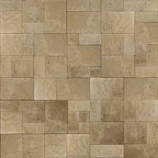 kitchen gorgeous kitchen tiles texture shining design tile floor