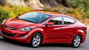 100 elantra owners manual 2013 2013 used hyundai elantra