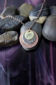 high school class necklaces 28 best graduation ideas images on graduation ideas