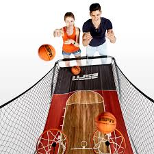 espn ez fold 2 player basketball game md sports your best