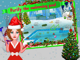 hotel clean games for girls android apps on google play