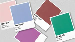 the pantone prophecy behind fashion u0027s color of the year vocativ