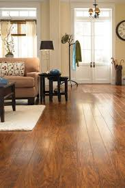 Wood Floor In Kitchen by Best 25 Laminate Flooring In Kitchen Ideas Only On Pinterest