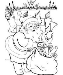 christmas coloring pages u0027s kitten downloads sketches