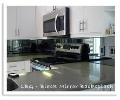 kitchen mirror backsplash glass color lemonbay glass mirror