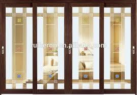 custom glass sliding doors art glass sliding door art glass sliding door suppliers and