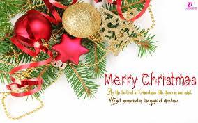 christmas card sayings for business christmas lights decoration