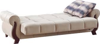 Beige Fabric Sofa Beige Fabric Sofa 84 With Beige Fabric Sofa Simoon Net Simoon Net
