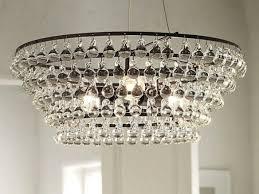 Orb Ceiling Light Glass Orb Ceiling Light