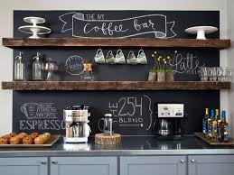 wall decor for home bar wall decor for home bar image result for coffee menu chalkboard