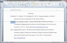 Apa Style Annotated Bibliography Sample   Cover Letter Templates Timmins Martelle Purdue Owl Annotated Bibliography Example Apa   Nebaras Purdue owl annotated bibliography example apa   Architecture