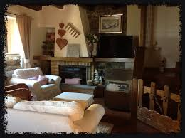 Come Arredare Una Casa Rustica by Forum Arredamento It U2022come Arredare Il Soggiorno Chi Mi Aiuta