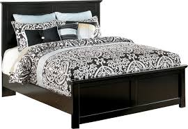 sofa bed black friday deals sofa bed black friday deals uk sofa ideas