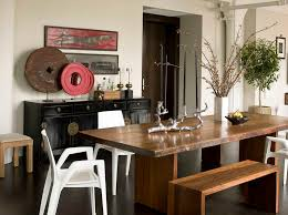 Chinese Bedroom Chinese Bedroom Contemporary Dining Room To Clearly Thom Filicia