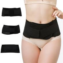 belly bands popular belly band buy cheap belly band lots