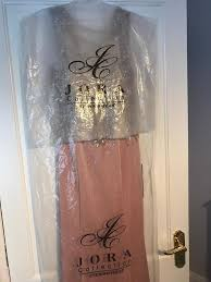 jora collection jora collection formal dress in dunmurry belfast gumtree