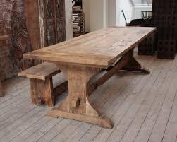 Alternative Dining Room Ideas by Dining Room Furniture Types Alliancemv Com