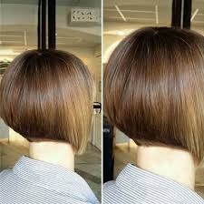 how to cut hair in a stacked bob 60 cool short hairstyles new short hair trends women haircuts 2017