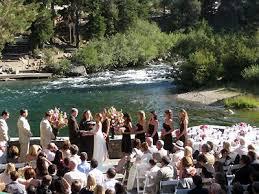 lake tahoe wedding packages best 25 lake tahoe lodging ideas on log cabin houses