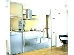 meuble d angle ikea cuisine meuble angle ikea cuisine cuisine angle cuisine angle meuble evier