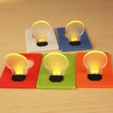 smallest led light bulbs online smallest led light bulbs for sale