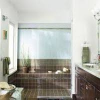 ideas for remodeling a bathroom ideas remodeling bathroom insurserviceonline com