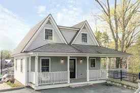 enfield nh waterfront real estate for sale homes condos land