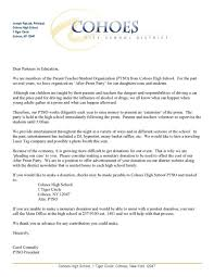 halloween city cedar falls a letter to families regarding ptso u0027s after prom party city of
