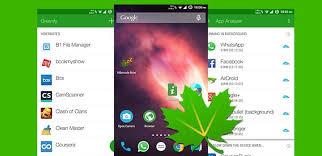 greenfy apk greenify pro 3 2 2 apk apkmirror trusted apks